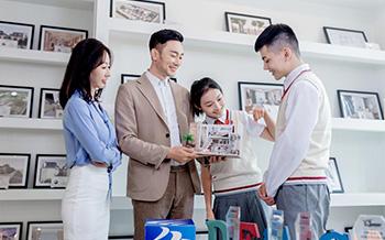 来哈尔滨新华学好互联网技术,才能登的更高,走的更远
