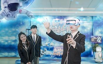 哈尔滨新华电脑学校学生管理怎么样?