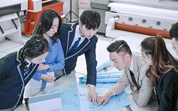 哈尔滨新华电脑学校330专场咨询活动周即将开启