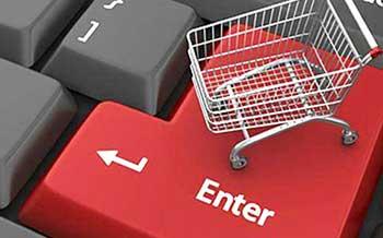 电商 Shopify 降低应用商店内开发商佣金:100 万美元收入 0 抽成