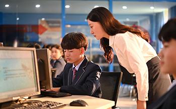 2021年黑龙江省中考成绩如何查询及如何择校攻略