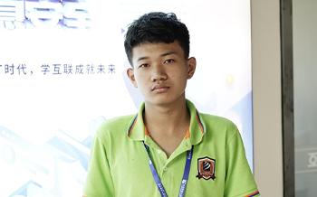 从普通初中到哈尔滨新华,不给青春留遗憾